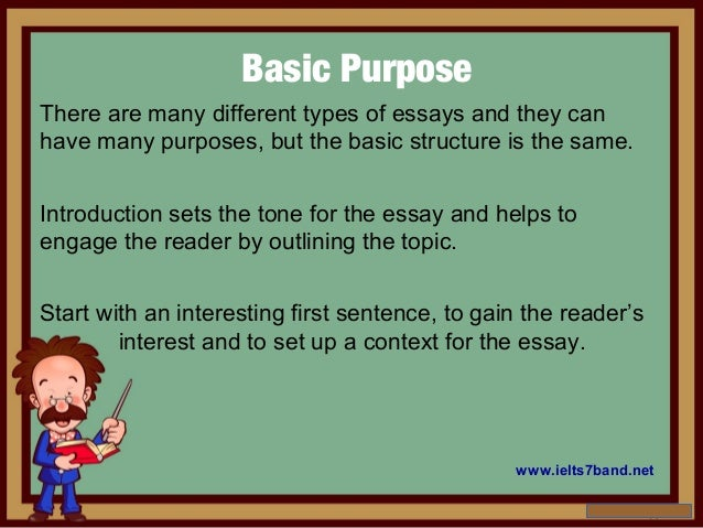 learn to write english essays ieltsband learn how to write good essays ielts7band net 2