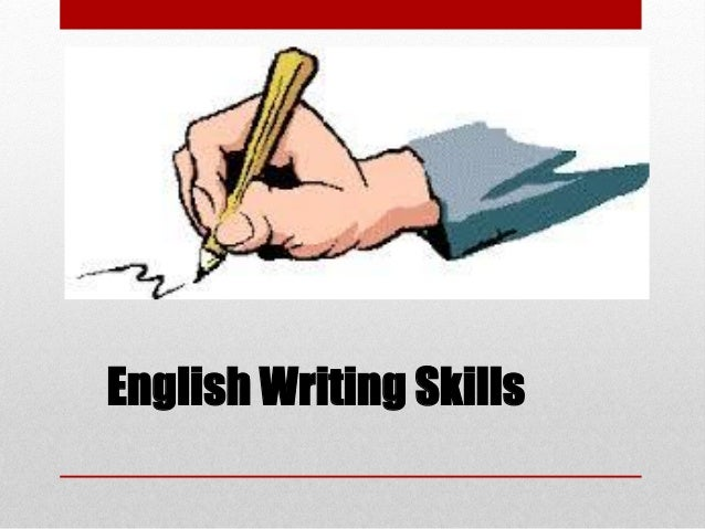 improve your business writing skills pdf