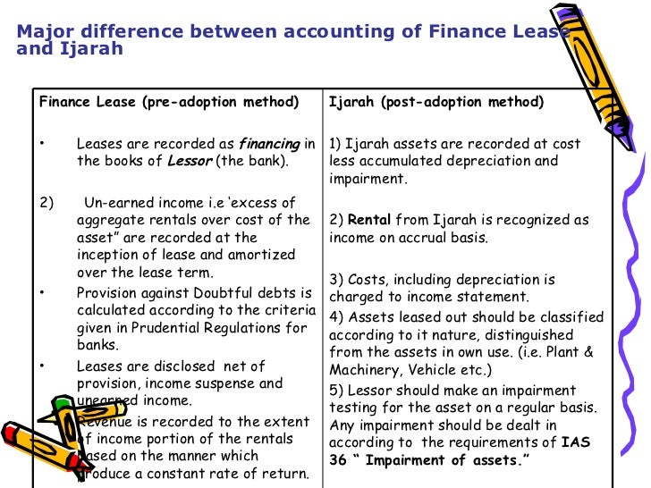 difference between accounting and finance What is the difference between finance, banking, commerce, economics, auditing, accounting what is the difference between finance and commerce.