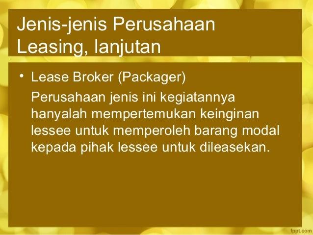 Persetujuan opsi broker interaktif