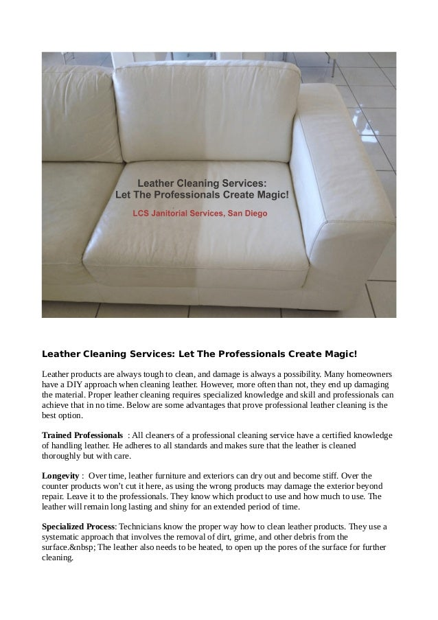 Remarkable Leather Cleaning Services Let The Professionals Create Magic Bralicious Painted Fabric Chair Ideas Braliciousco