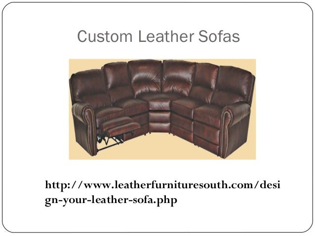 Leather Sofas North Carolina Http://www.leatherfurnituresouth.com/; 4.