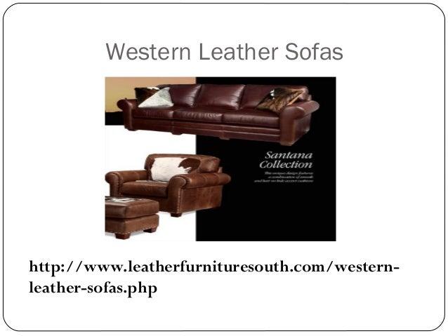 Leather Furniture Direct North Carolina