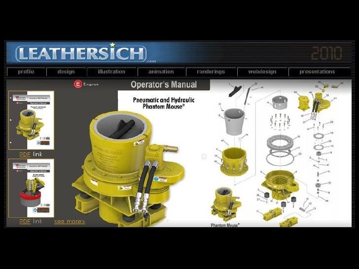 Leathersich2010 Slide 3