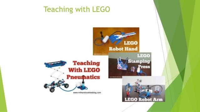 LEGO Mindstorms®
