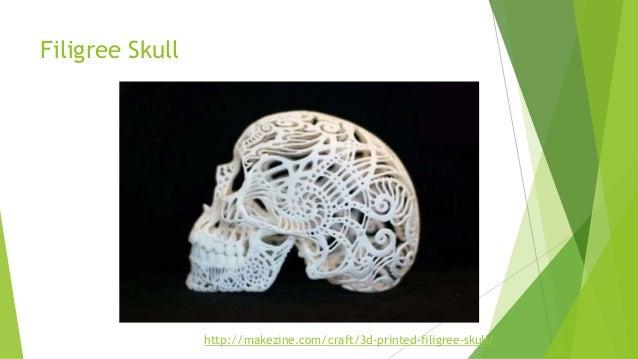 Portrait Sculpture http://blog.ponoko.com/2012/04/19/3d-printing-as-an-art-form/