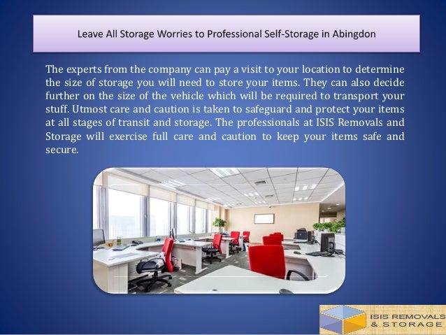 abingdon self storage dandk organizer. Black Bedroom Furniture Sets. Home Design Ideas
