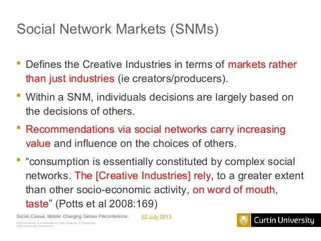 Angry Birds as a Social Network Market Slide 3