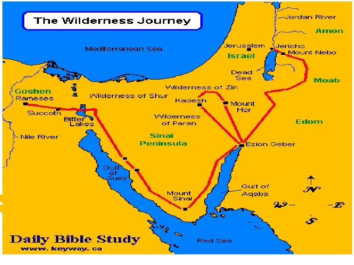 israels journey from egypt to jordan Holy land tours tour operator to israel jordan sinai and egypt, -hotels, tours and specials visit israel and the middle east travel to israel guided tours of israel and the holy land.