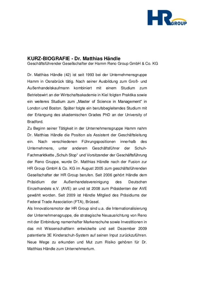 Lebenslauf Dr. Händle.pdf
