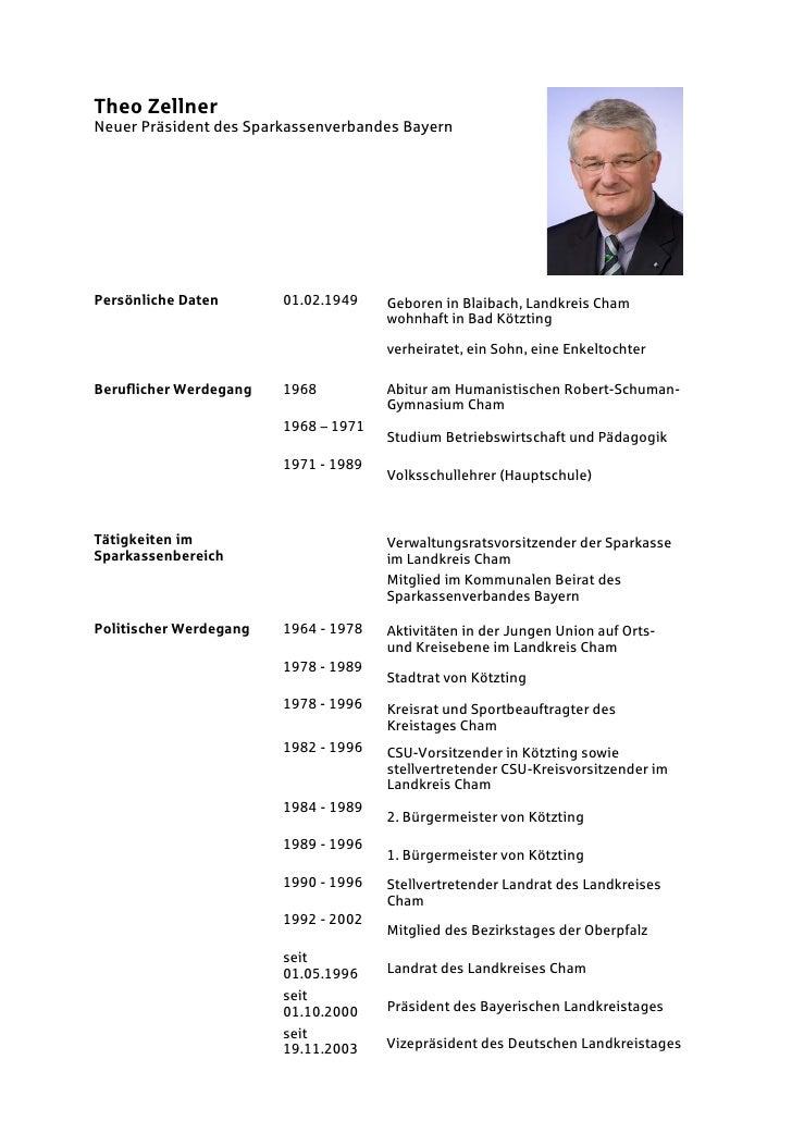 Lebenslauf Theo Zellner.pdf