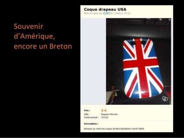 Le Bon Coinet Lorthographe