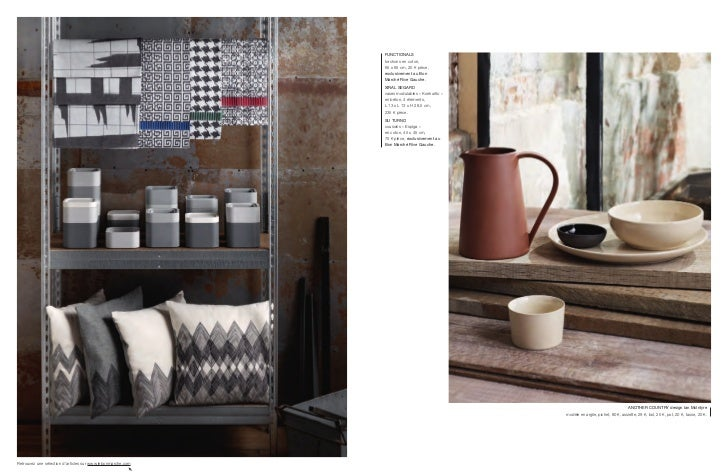 le bon marche catalogue maison 2012. Black Bedroom Furniture Sets. Home Design Ideas