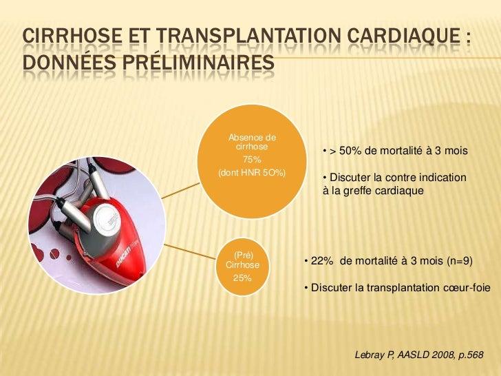 lebray transplant coeur du 2012