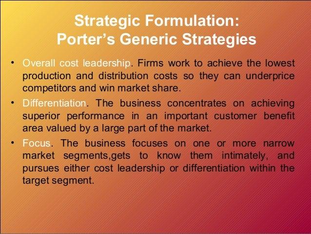 summary kotler keller Phil kotler, kevin keller and abraham koshy summary of marketing management, 11ed chapter 8 2,390 summary of marketing management, 11ed.