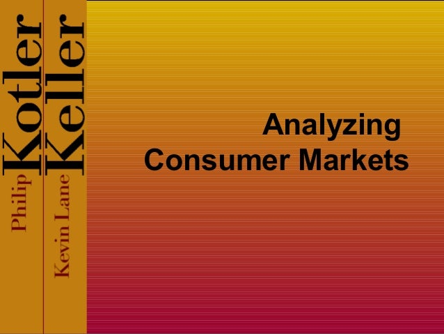consumer behaviour towards edible oil Generate charts on consumer behaviour in: italy, germany, france, spain & poland insights analyst insight my reports webinars quarterly updates edible oils.