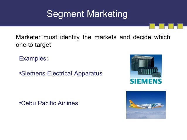 classic airlines nine step marketing solution Currently, classic airlines, a 25 year old company is facing several issues related to lack of innovation and increased costs the service delivered by this.