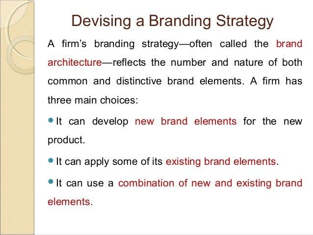 kotler and keller marketing management pdf