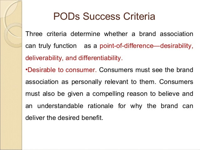 kotler keller marketing management pdf