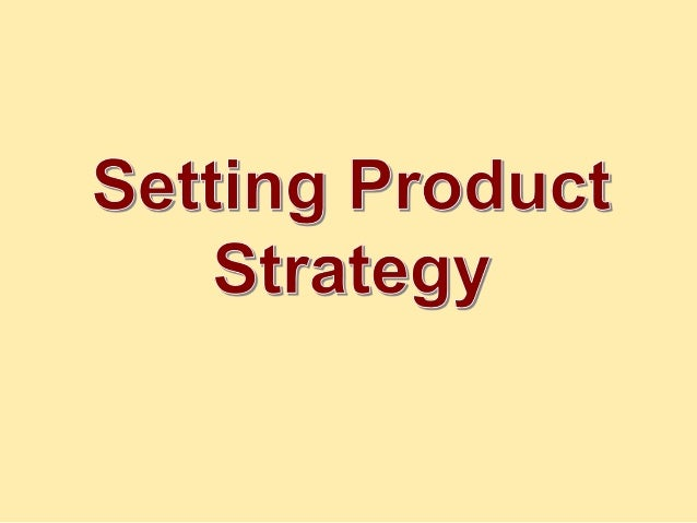 Marketing Management Tasks • Develop market strategies and plans • Capture marketing insights • Connect with customers • B...