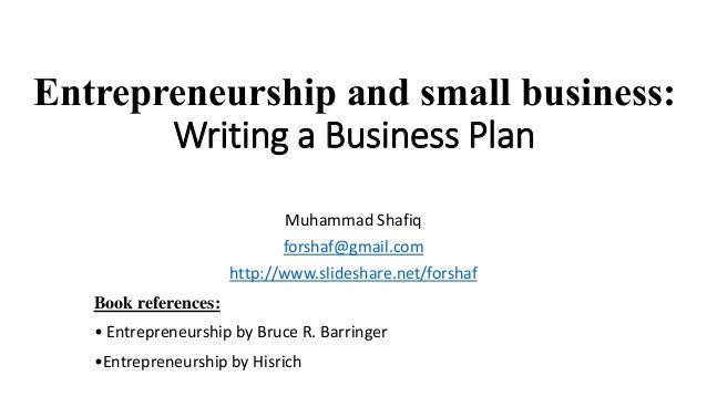 entrepreneurial business plan essay Essay on entrepreneurship  how to plan your dissertation  entrepreneurship is unique business venture that is innovative in most cases, the person or party .
