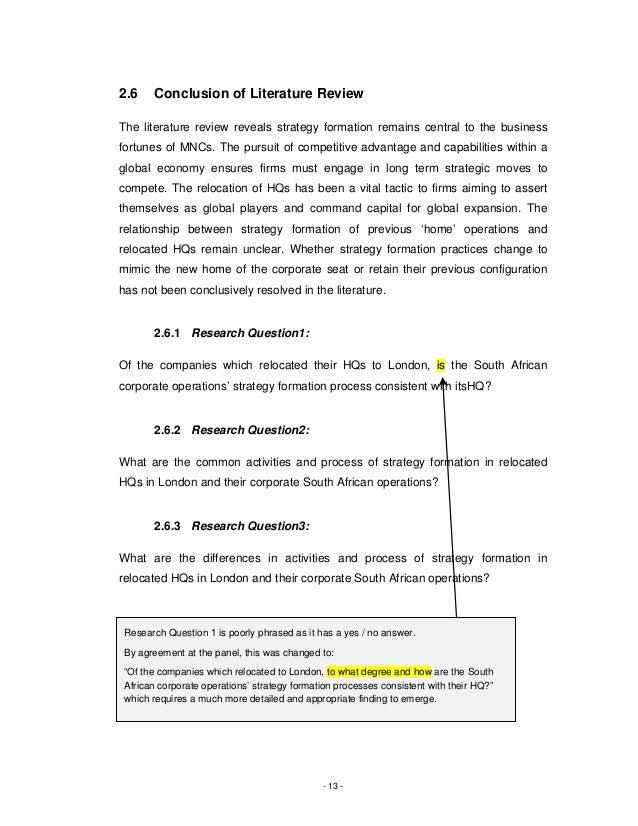 help thesis statement essay