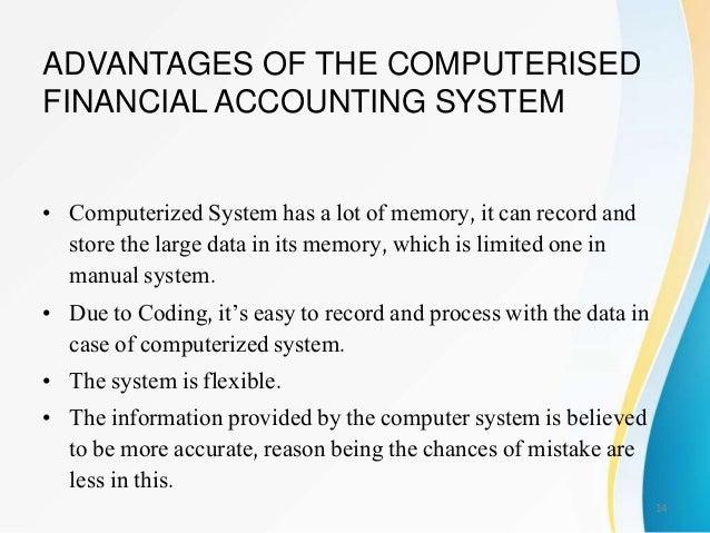 computerised accounting rh slideshare net Computerized Machines Computerized Key Control Systems