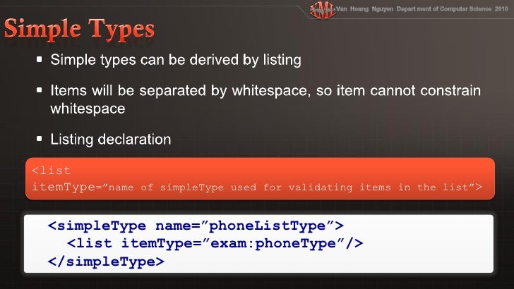 schemas experiment and title type Json schema includes a few keywords, title, description and default, that aren't strictly used for validation,  you can use enum even without a type,.