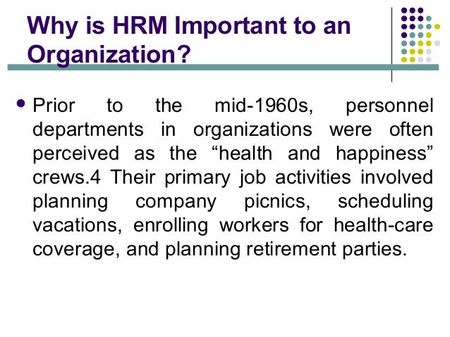 hrm important question The training and development aspect of hrm is likely one of the most important aspects of hrm a 1,400 question test bank human resource management.