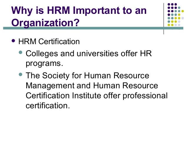 it hrm Mahisha suramardhini,asst professor e-hrm introduction: the processing and transmission of digitalized hr information is called electronic human resource management (e-hrm.