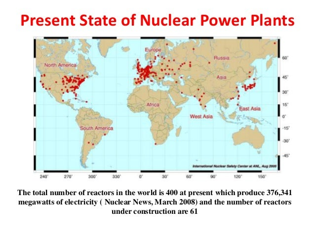 an introduction to the analysis of nuclear power 11 introduction by far the most  analysis,themethodsusedtosimulatethebehaviorofthemulti  4 1 an introduction to thermal-hydraulic aspects of nuclear power .