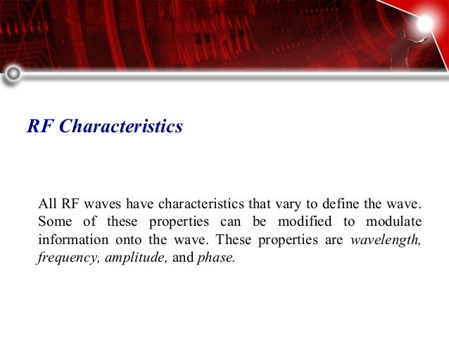 antenna fundamental Fundamentals of aviation radio theory  aviation radio fundamentals by major rob robinette  electromagnetic spectrum (diagram) radio waves are similar to visible light, light waves are just higher in frequency radio waves are electromagnetic energy  the c-141 stinger hf antenna is horizontally polarized the vhf and uhf antennas are.