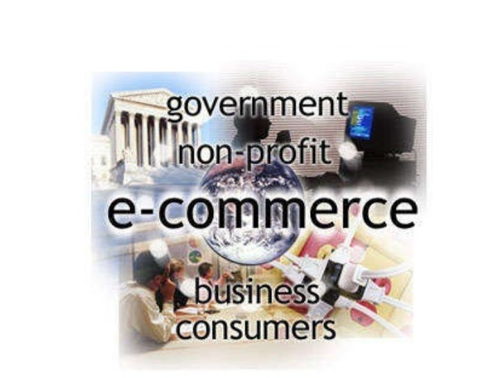 an introduction to electronic business and e commerce The e-commerce business model utilizes a variety of technologies, such as  e- commerce offers efficient financing and payment aspects of all electronic  business  an introduction to e-commerce: transactions: an extensive.