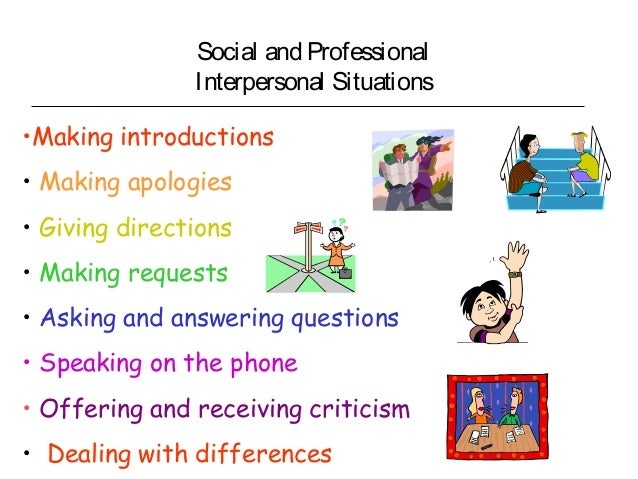 interpersonal notes Interpersonal communication: retest book notes: chapter 1 study guide by erinnl1892 includes 21 questions covering vocabulary, terms and more quizlet flashcards, activities and games help you improve your grades.