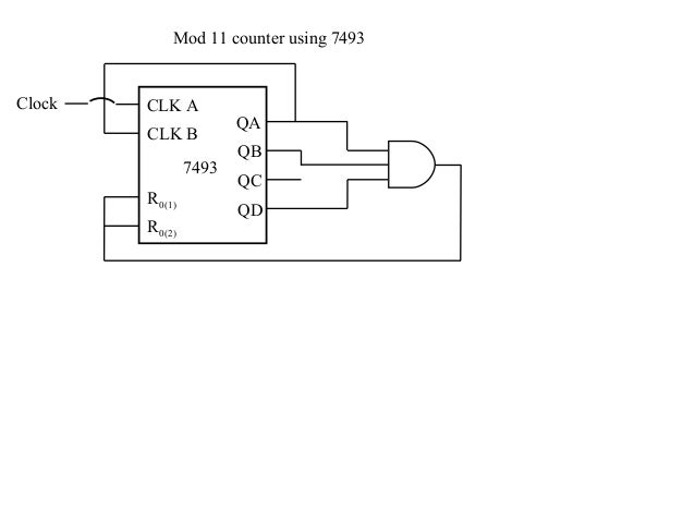 logic diagram 7493 logic diagram of 7493 wiring diagram list  logic diagram of 7493 wiring diagram list
