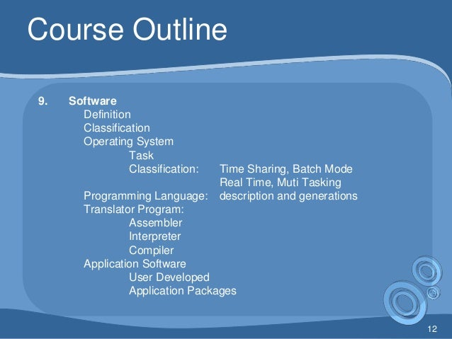 tou4006 lec 11 functional management in Video created by university of california, irvine for the course fundamentals of management 2000+ courses from schools like stanford and yale - no application required build career skills in data science, computer science, business, and more.