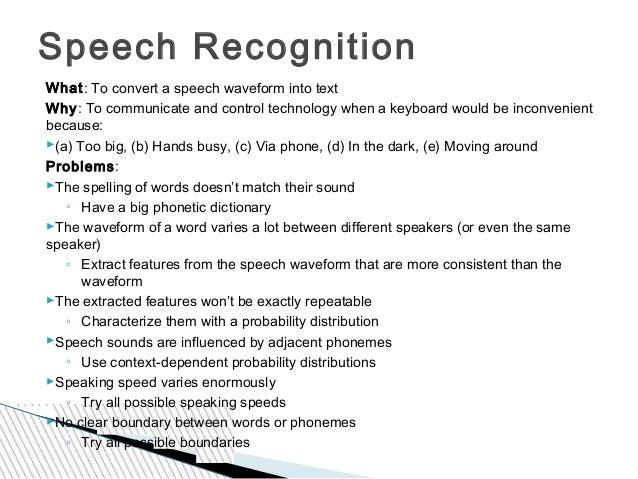 principal speech Principal graduation speeches - free graduation speeches with good quotes  for graduation speeches.