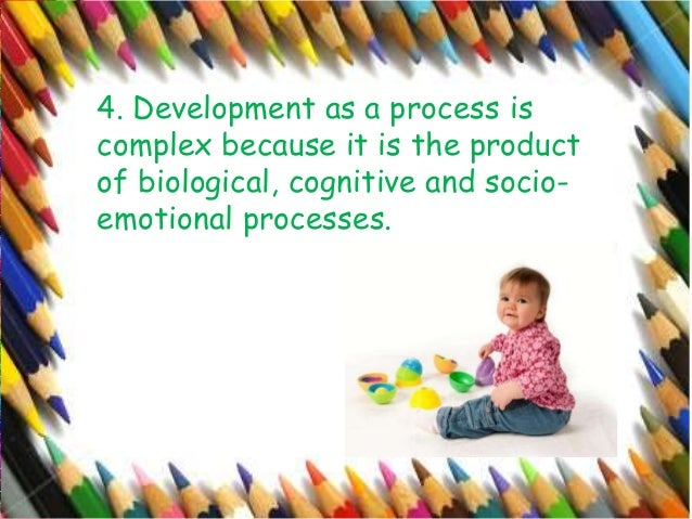 definition of human growth and development The process of human growth and development is described by various set of  principles these principles explain typical development as a predictable and.