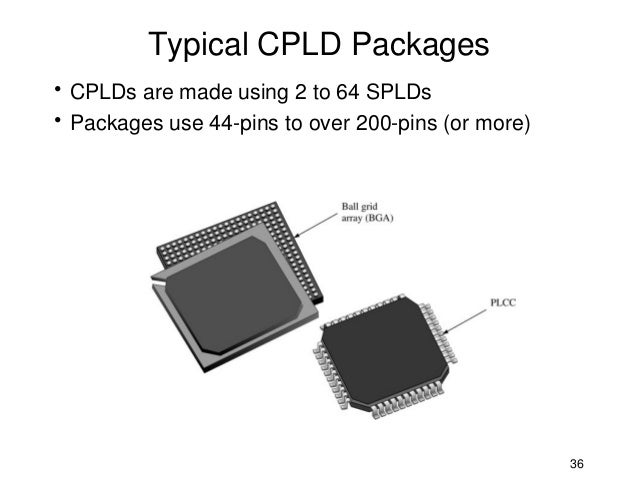term paper on xilinx xc9500 cpld family Home: publications: white papers by include xc9500 cplds and how the xilinx virtex™-ii family provides 25% better logic.
