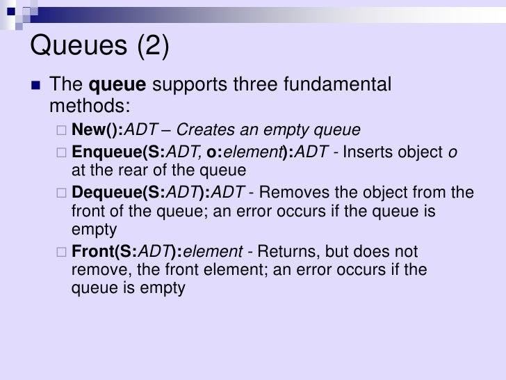 Lec3 Slide 3
