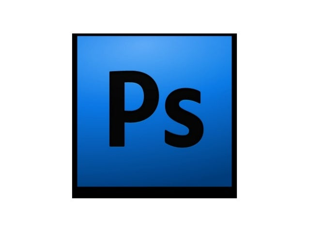 Adobe Photoshop - Basics • Cropping is one of the most basic editing techniques that can improve your images. Cropping hel...