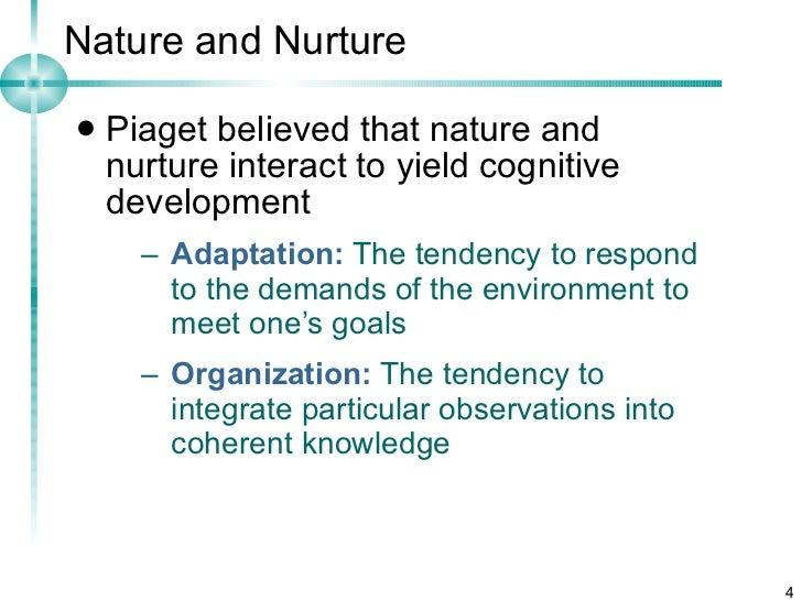 nature vs nurture in language development In fact, some human development textbooks use nature-nurture as a central  theme nature vs nurture goes back to the times of sir francis galton, who first  used the phrase in 1869  for language development for musical.