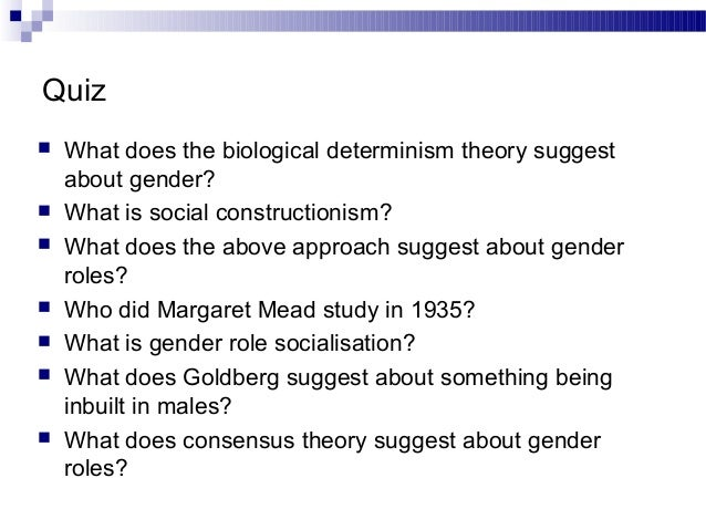 An analysis of the role of gender and appearance in social interactions