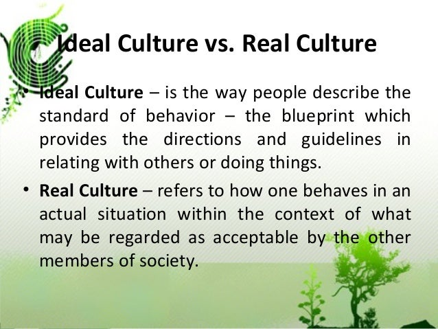a description of culture referring to the way of life of a particular people Some scholars define religion in terms of a particular kind of experience, a  religious  for most of these scholars religion need not refer to any supernatural  being or higher power  they focus on societies, or groups of people, rather  than individual experience  these two together make up our way of life or  ethos.