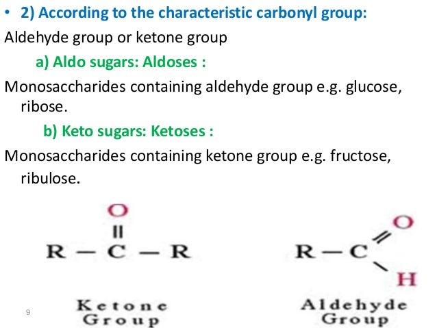 non aromatic steroids