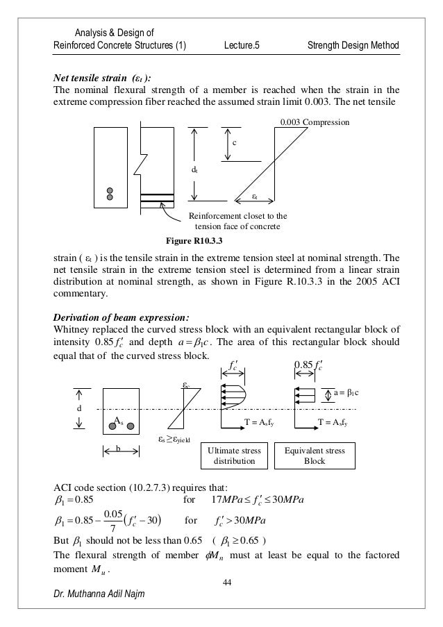 oilfield pumper resume whatwinners ml lec 5 strength design method rectangular sections 1 - Oilfield Resume Examples 2