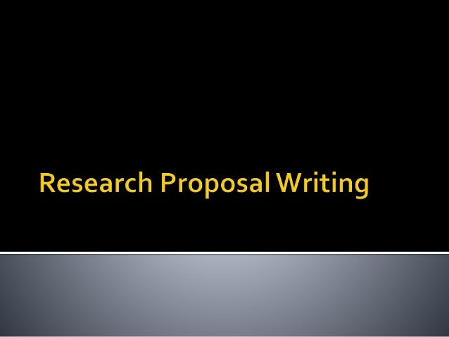  describes the whole process of research to be undertaken  a written plan of study