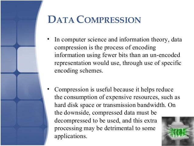 """data compression and data processing"""" (dcc 2018) 2018 data compression conference search form search  you  and professional network you need to kickstart your career in signal processing and data."""
