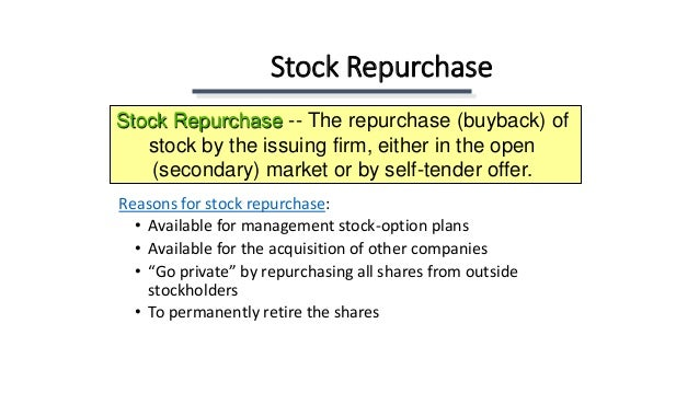 Reverse stock split impact on options