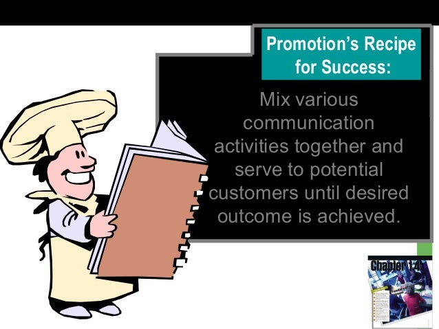 promotion and pricing strategies Promotional pricing is very popular with retailers, and can be a very successful strategy when the aim is attracting new customers, according to research conducted for marketing science magazine there are many appropriate times and reasons for promotional pricing, such as new product launches, competitive.